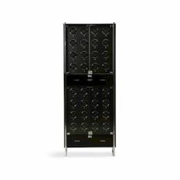 Natahovač Regent - 32 Piece Cabinet Winder