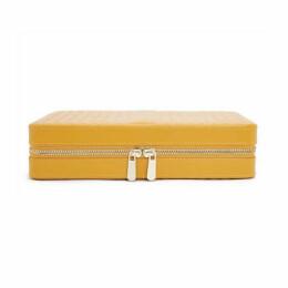 Šperkovnice Maria Large Zip Case