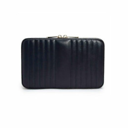 Šperkovnice Maria Medium Zip Case