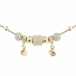 Náramek Altman jewellery