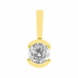 Přívěsek s diamantem Altman Diamond