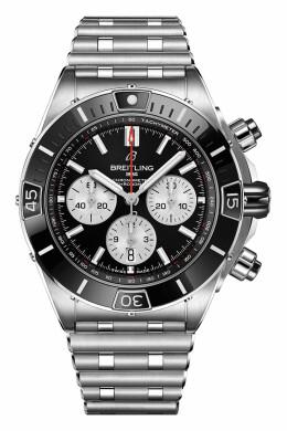 Super Chronomat B01 44