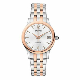 Classic R Lady Automatic