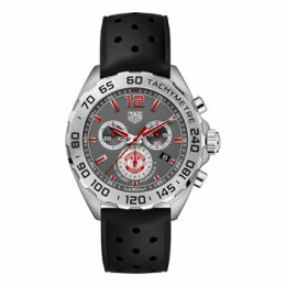 Formula 1 Manchester United Special Edition