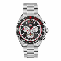 Formula 1 Indy 500 Limited Edition