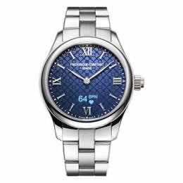 Smartwatch Ladies Vitality