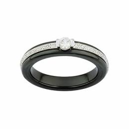Keramický prsten Jeell