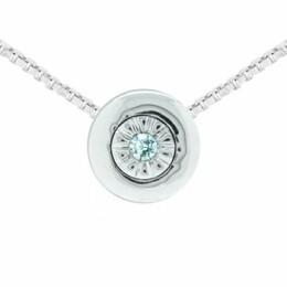 Přívěsek Atlman Diamond
