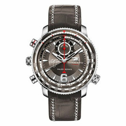 Faldo Series Watch