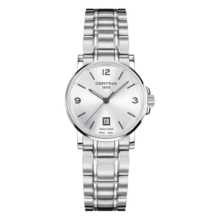 DS Caimano Lady C0172101103700