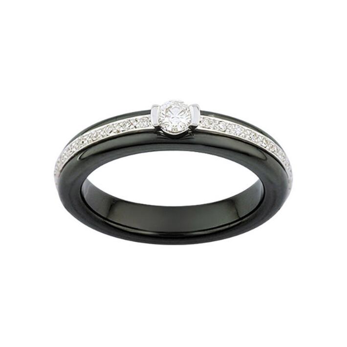 Keramický prsten Jeell FF009GCNB