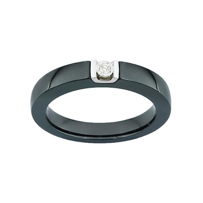 Keramický prsten Jeell FK014GCNB