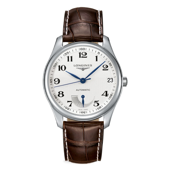 The Longines Master Collection L26664783
