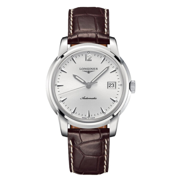 The Longines Saint-Imier Collection L27664722