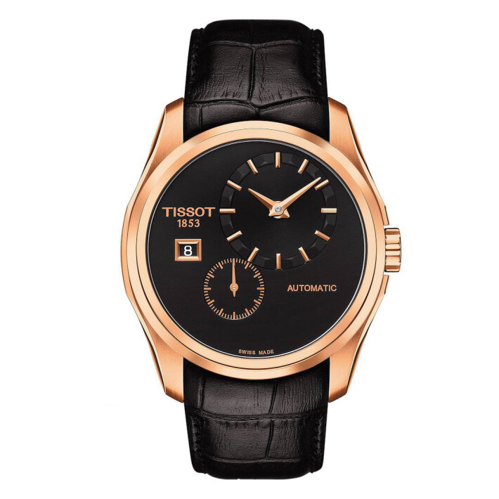 Couturier Automatic T0354283605100