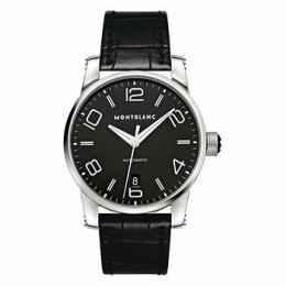 TimeWalker Automatic