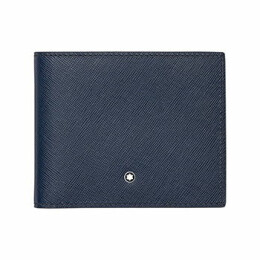 Montblanc Sartorial Wallet 6cc