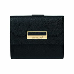 Sartorial Wallet 4cc coin case Lady
