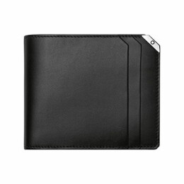 Urban Spirit Wallet 8cc with removable Card Holder