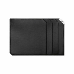Montblanc Urban Spirit Coin Case with Zip