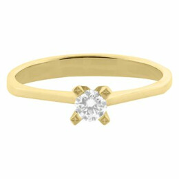 Prsten Altman Diamond
