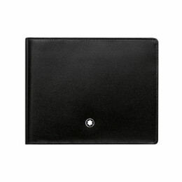 Meisterstück Wallet 5cc Large