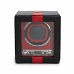 Redbar Single Watch Winder