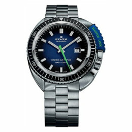 Hydro-sub 50th anniversary limited edition