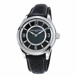 Horological Smartwatch