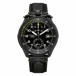 Khaki Aviation Takeoff Auto Chrono