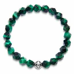 Zelené Tygří Oko