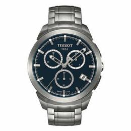 T-Sport Titanium