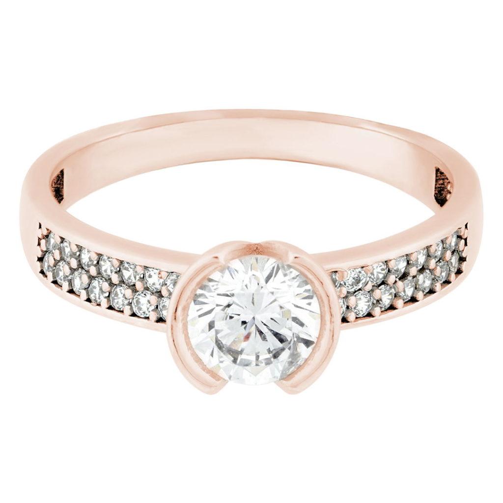 Prsten Altman jewellery 321186991156