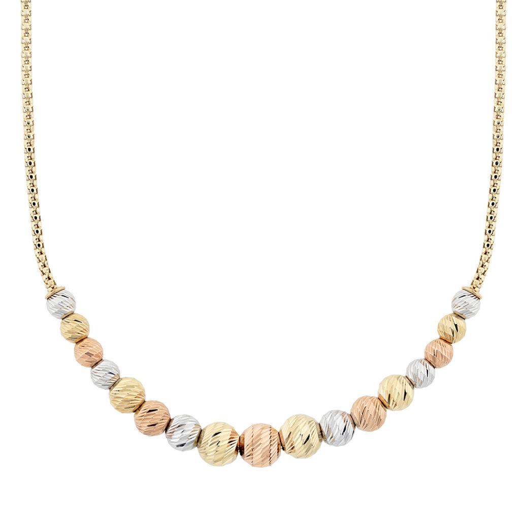 Náhrdelník Altman jewellery 99135299728