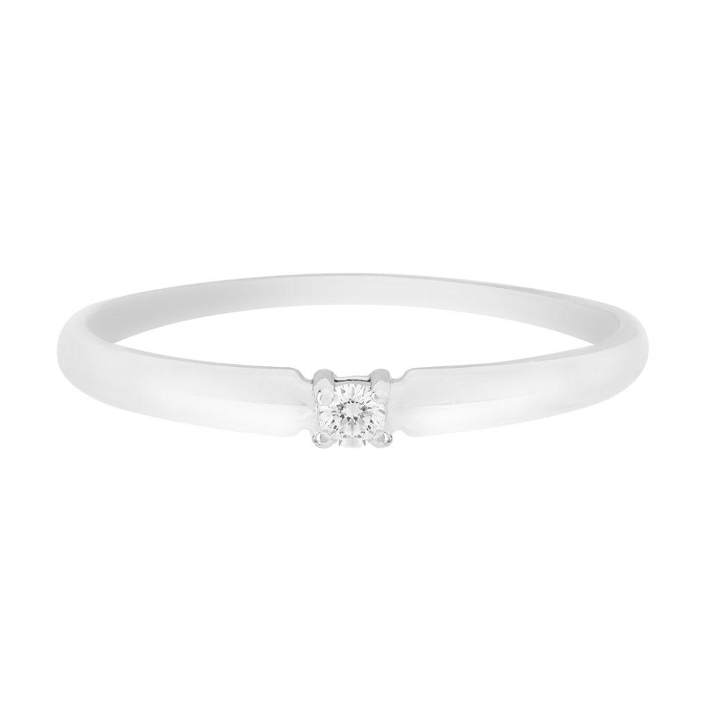 Prsten Altman Diamond KR05895811